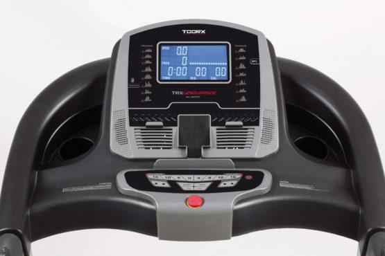 trx-endurance-console