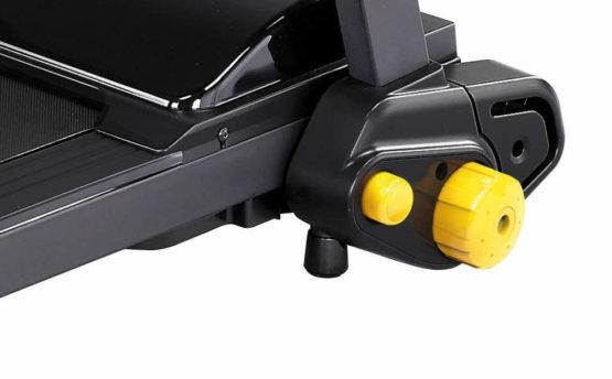 trx-smart-comp-8