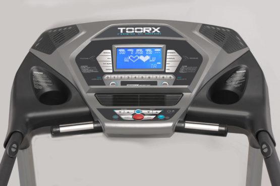 trx90s-console