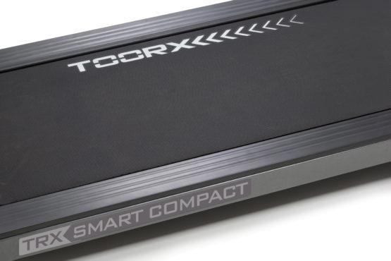 trx-smart-comp-6