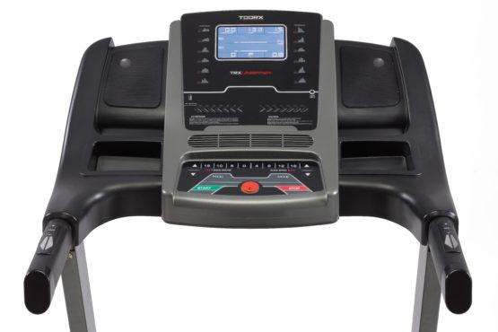 trx-marathon-console