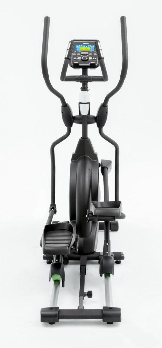 back-erx700