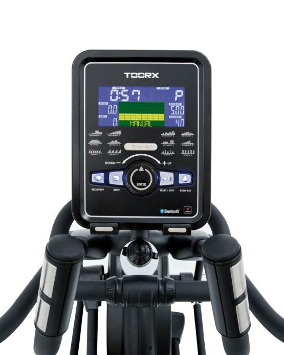 console-erx-700