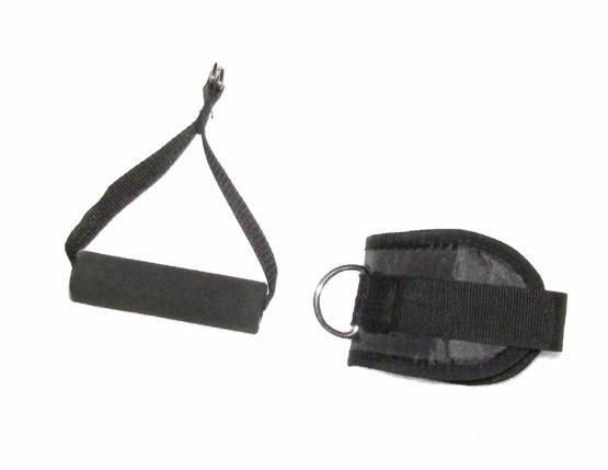 accessori-msx-70