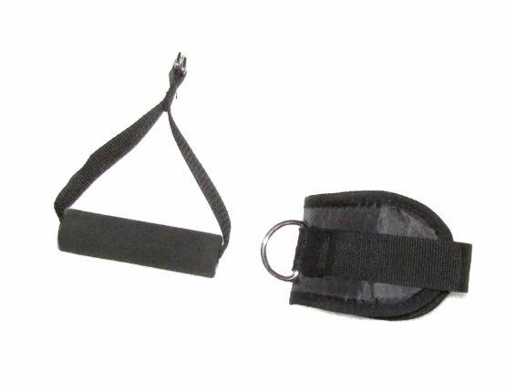 accessori-msx60