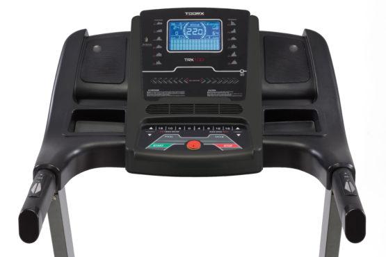 trx-100-console