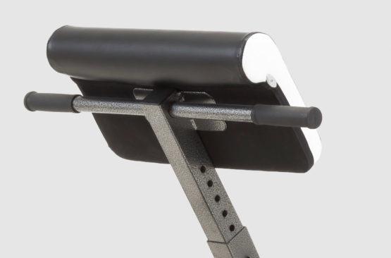 wbx-40-arm-curl