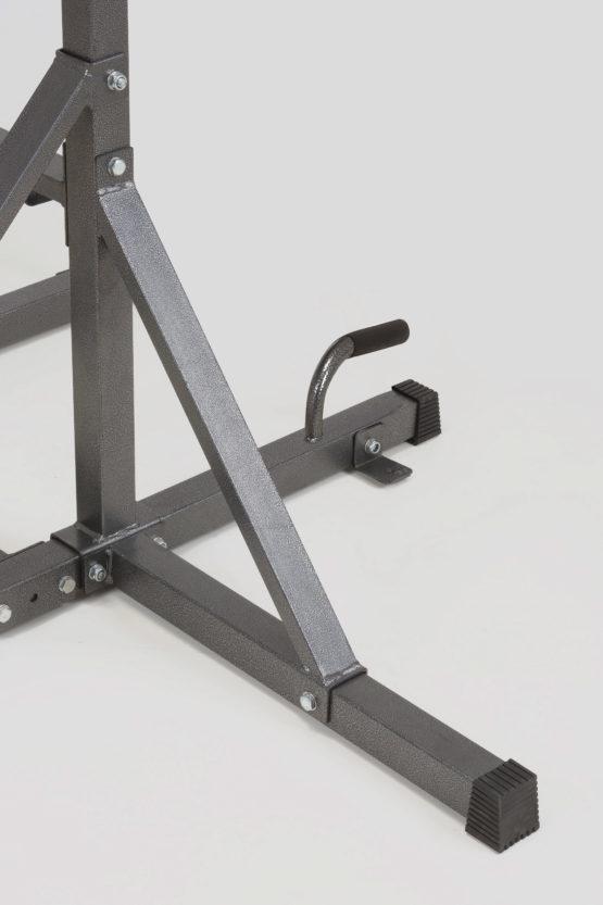 wbx-70-stabilizzatore-supporto-sacco-box