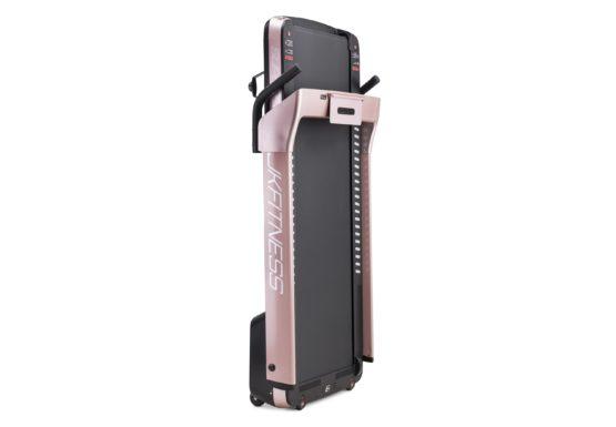 JK supercompact 48-chiuso-pink