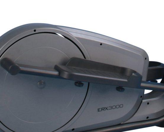 ellittica toorx erx3000 lato