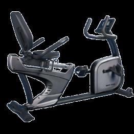 CYCLETTE TOORX BRXR3000