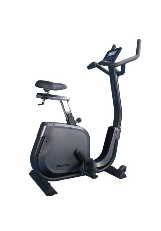 cyclette toorx brx3000